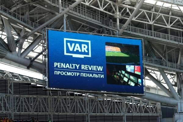 Perú regresó con derrota a los mundiales ante Dinamarca