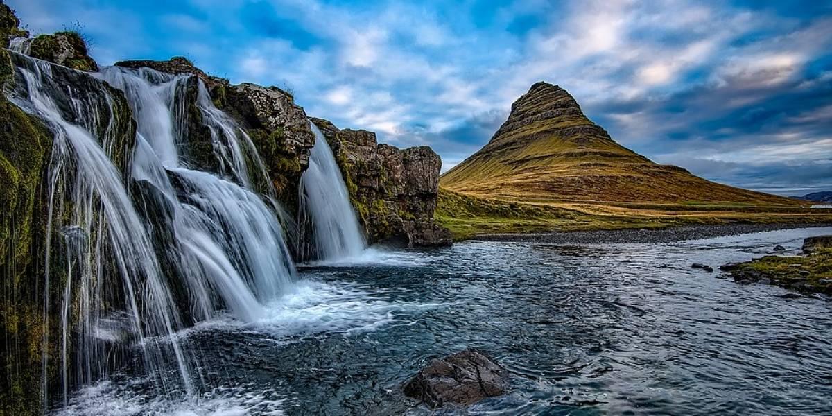Islandia: los datos que comprueban que es un país único en el mundo