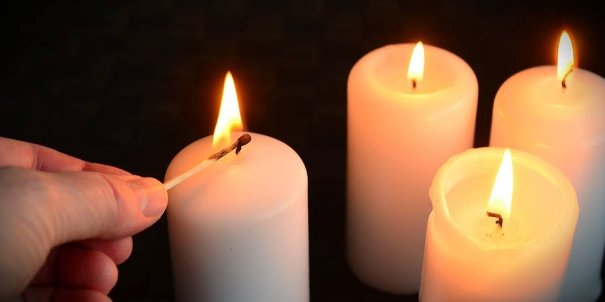 Rituales imperdibles para la noche de San Juan