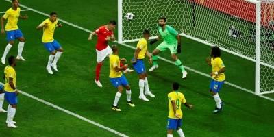 selecao brasileira futebol suiça gol