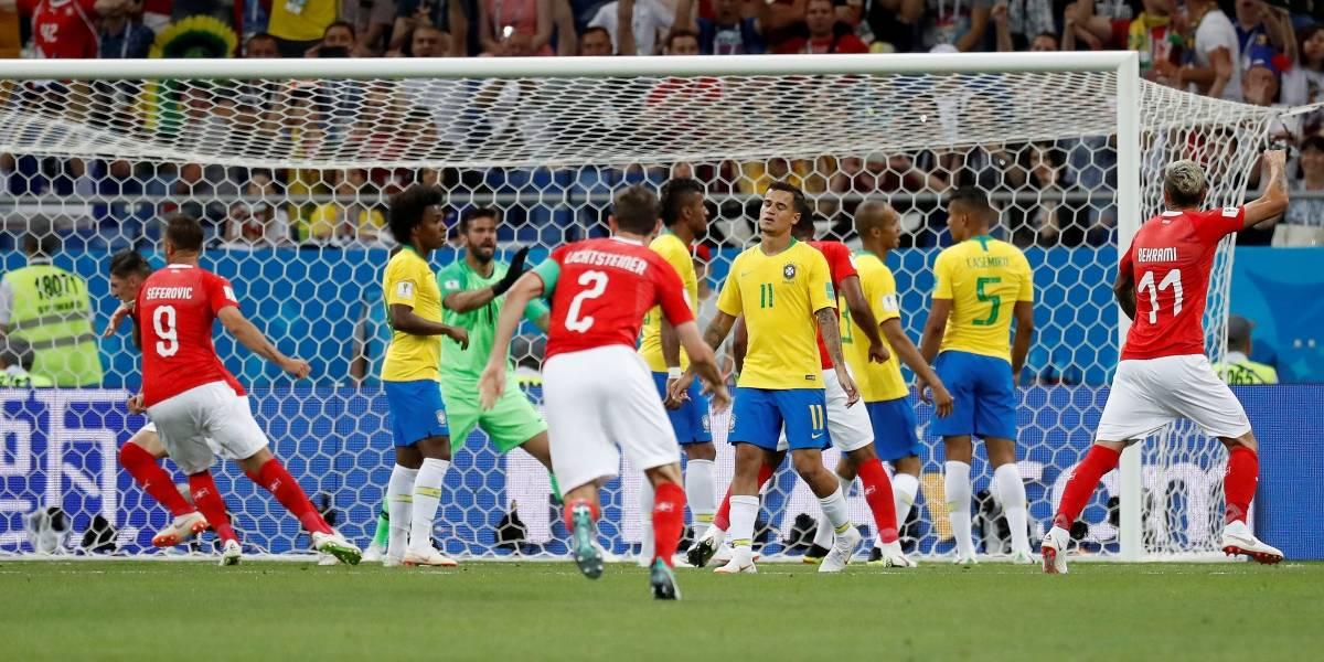 Copa do Mundo: Veja a programação do Sportv