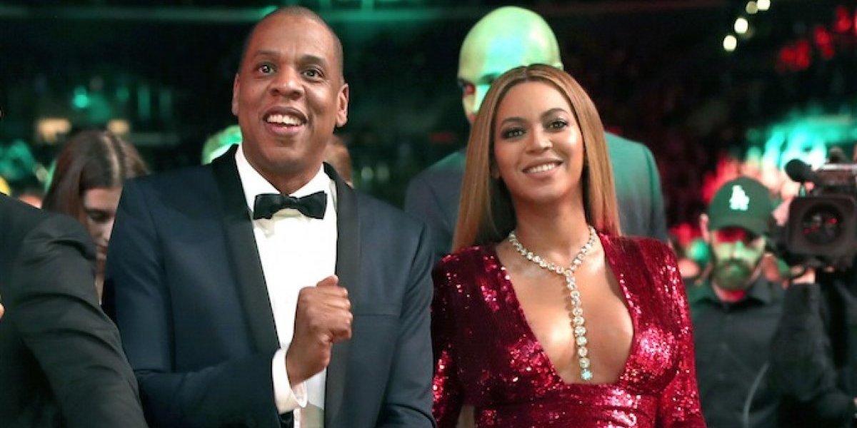 ¿Nuevo disco en conjunto de Beyoncé y Jay-Z? Los artistas sorprenden a sus fanáticos