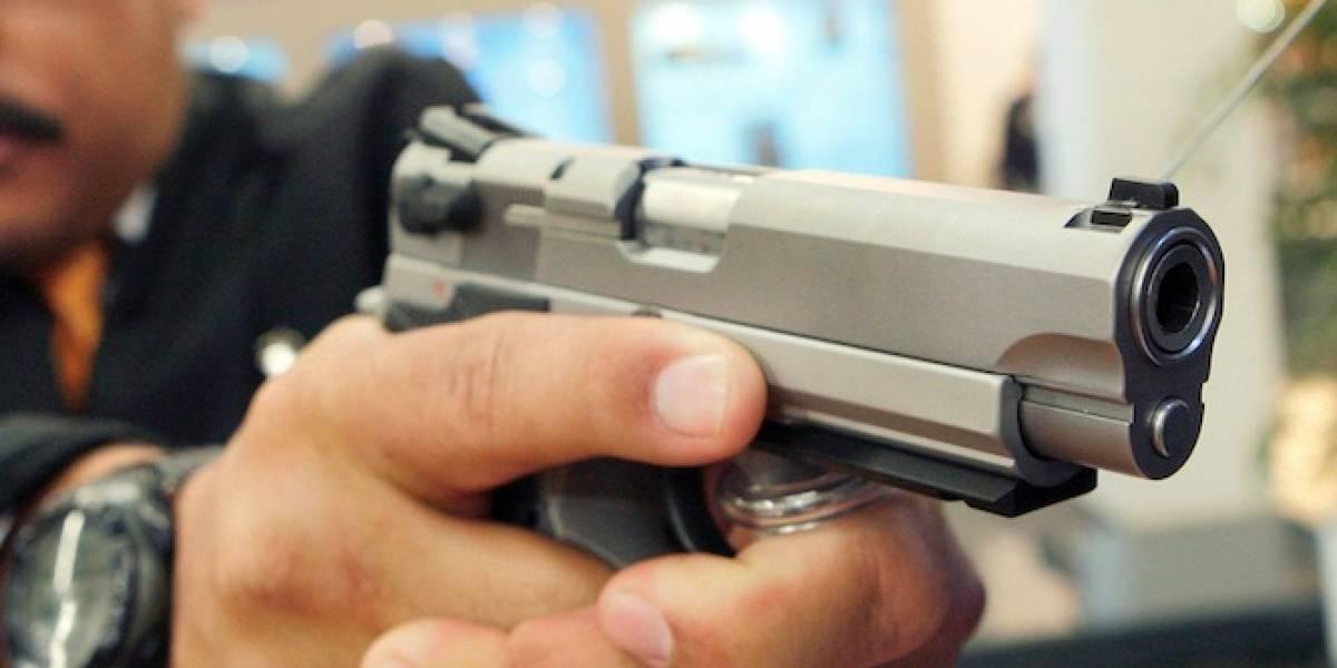Enfrentamiento de pandillas dejó cuatro muertos en Cali