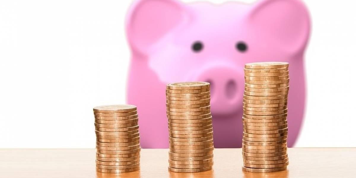 El once titular de las finanzas personales