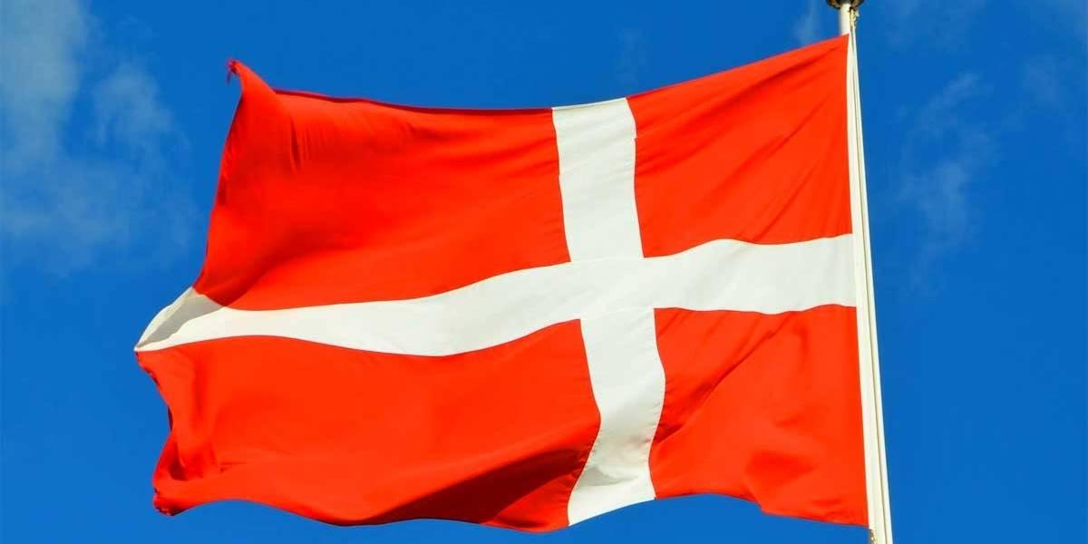 Coronavírus: com 514 casos confirmados, Dinamarca fecha escolas, creches e repartições