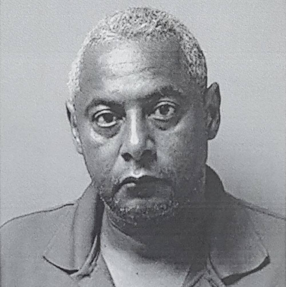 Jorge Luis Soto Ávila
