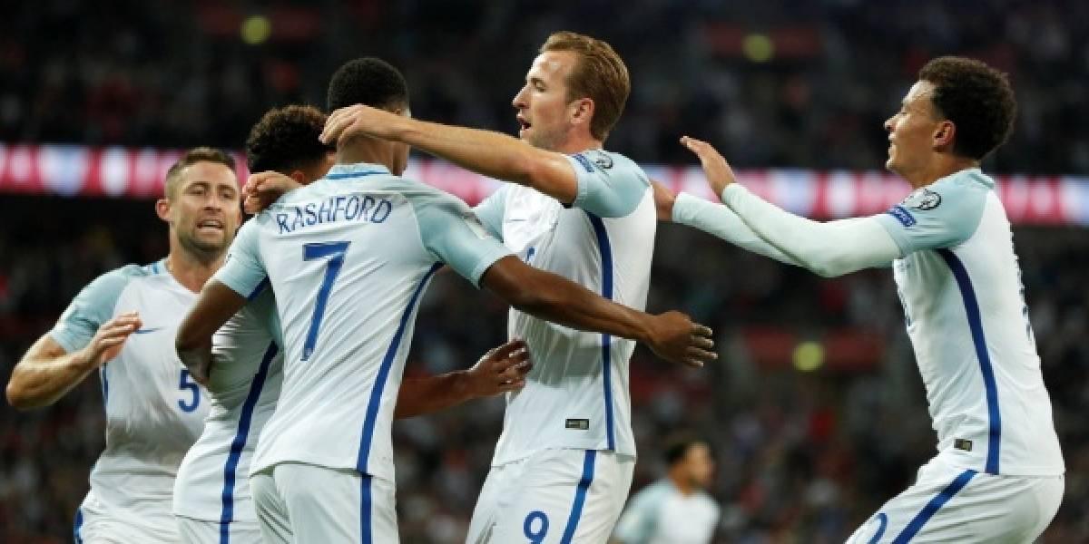 Copa do Mundo: onde assistir online Tunísia x Inglaterra