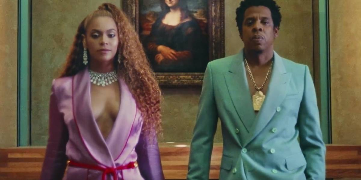 Ouvimos o disco Everything Is Love, do casal Beyoncé e Jay-Z; confira a crítica