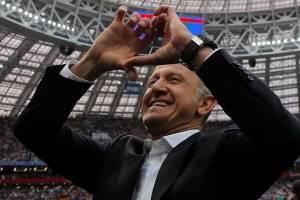 https://www.metrojornal.com.br/esporte/2018/06/17/vitoria-contra-alemanha-serve-para-convencer-os-criticos-diz-tecnico-mexico.html