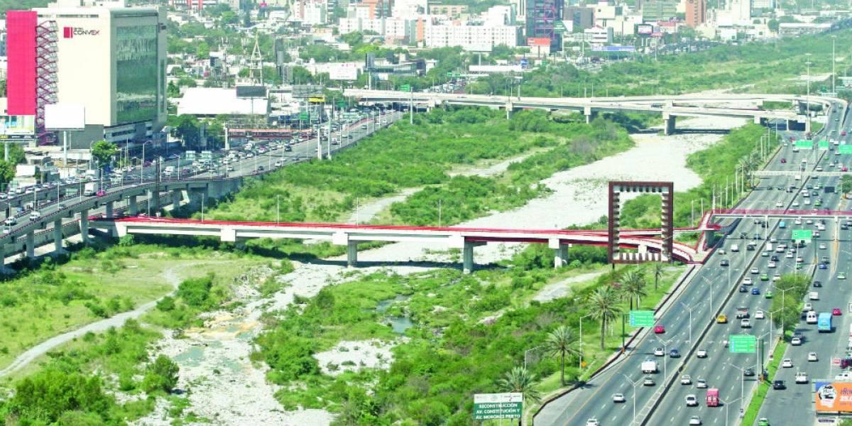 Cancelan consulta acerca de proyecto en el río Santa Catarina