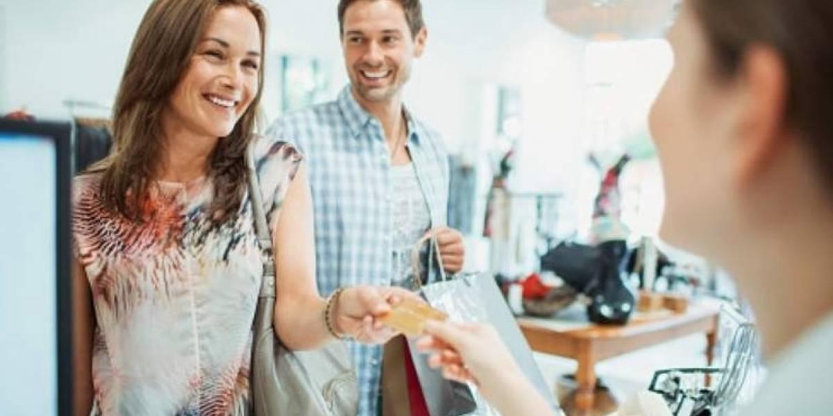 Manual para aprovechar los descuentos y ofertas del verano