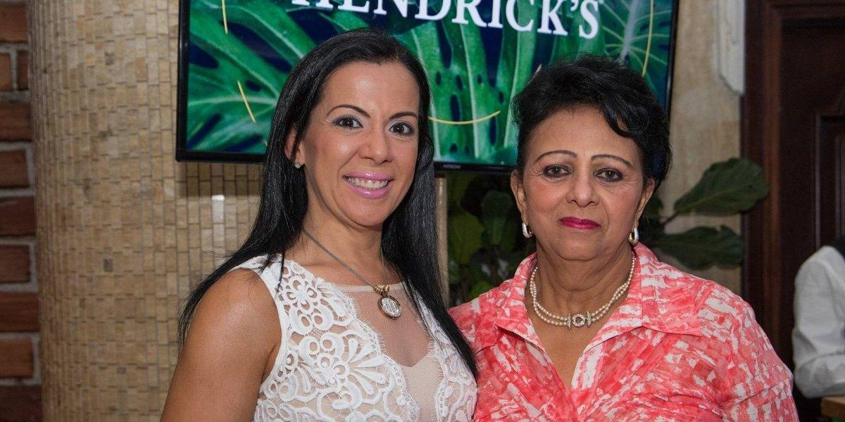 #TeVimosEn: Supermercados Nacional agasaja a las madres