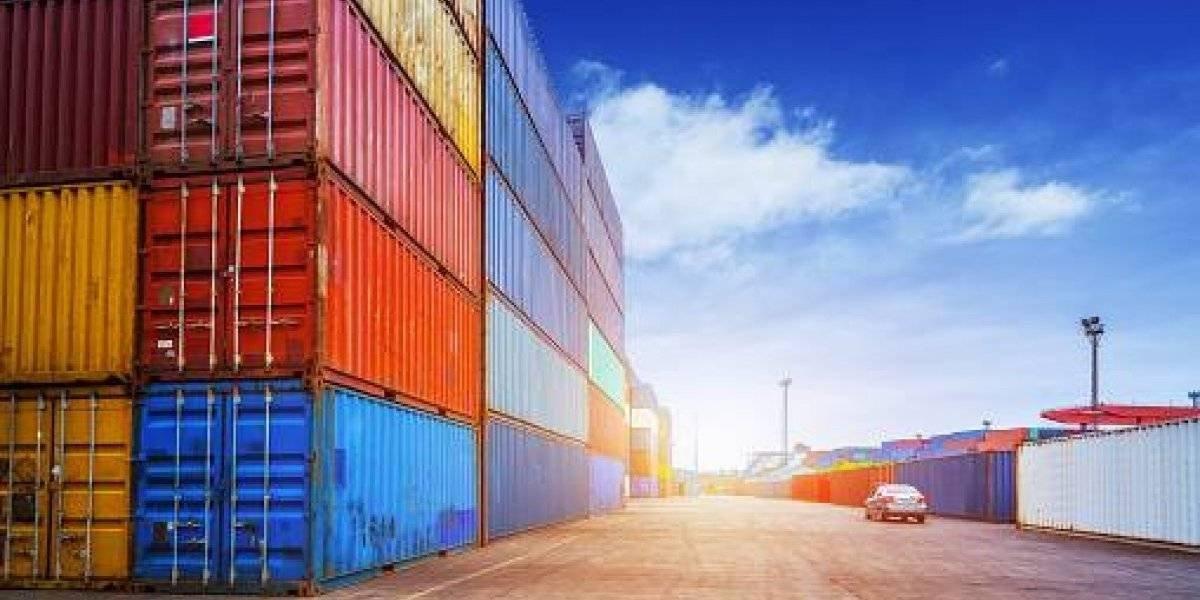 Unen esfuerzos para establecer planes estratégicos en los puertos durante emergencias
