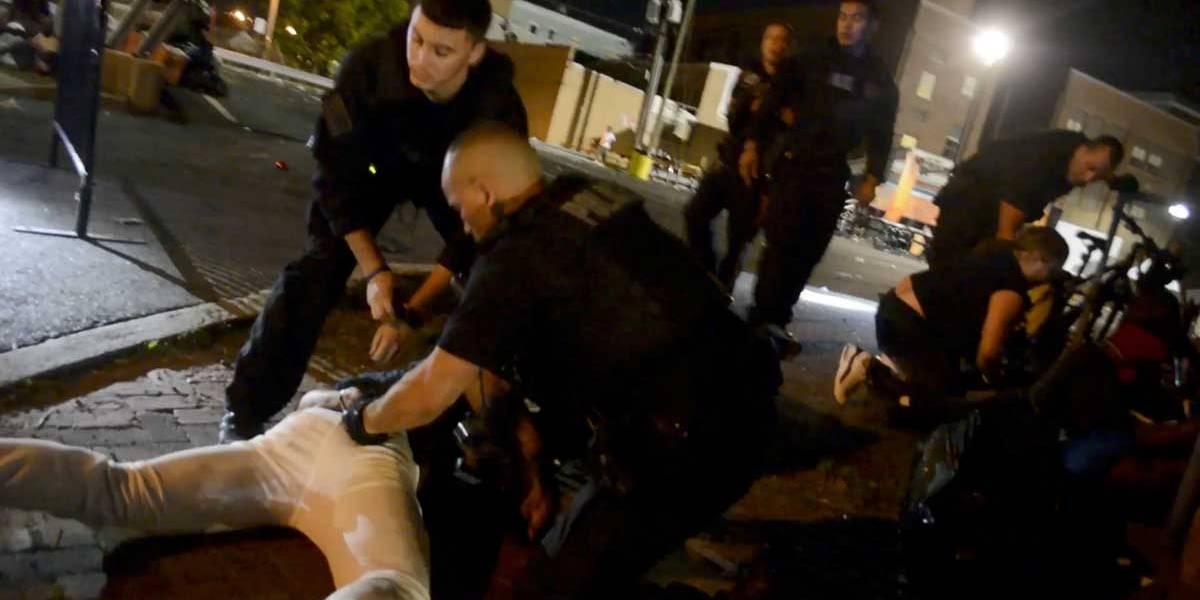 Tiroteio em festival de música deixa 20 feridos nos EUA