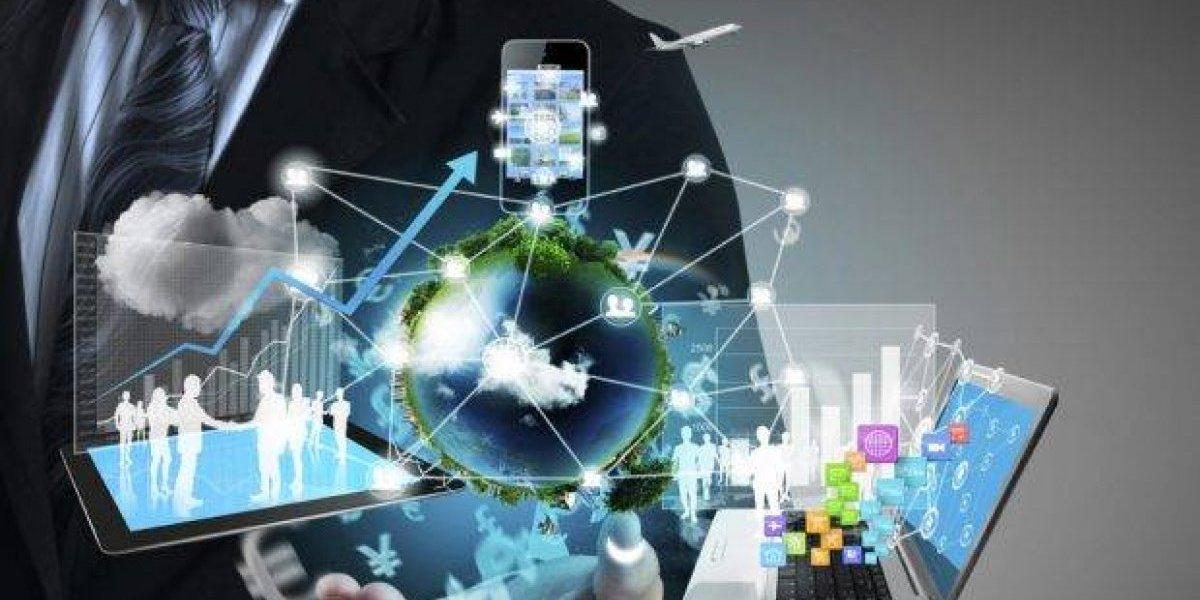 Vicepresidencia realizará Seminario internacional de comunicación digital