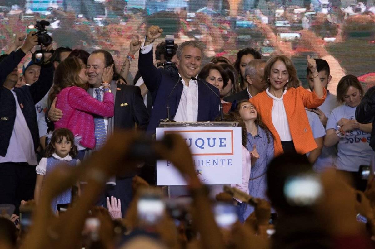 Juan Pablo Pino - Publimetro