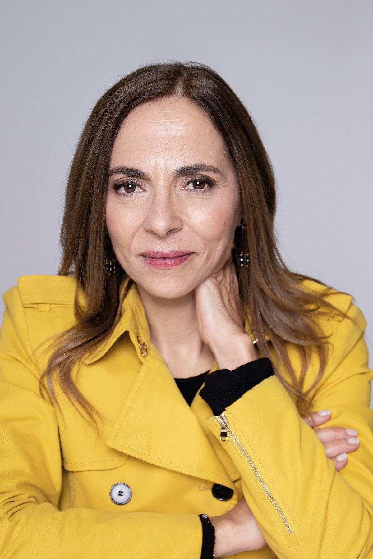 Isabel-Plá