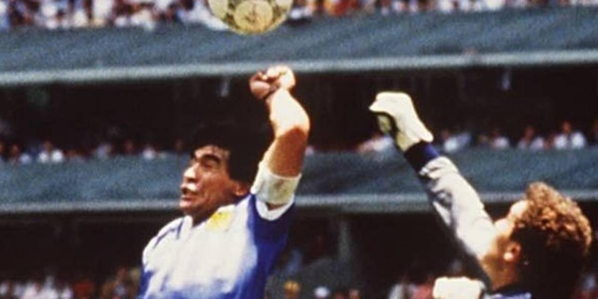 5 lances em que o juiz de vídeo poderia ter mudado a história das Copas do Mundo