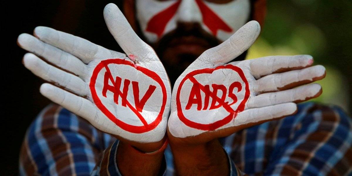 Estudo revela tratamento de HIV que reduz o risco de transmissão para zero