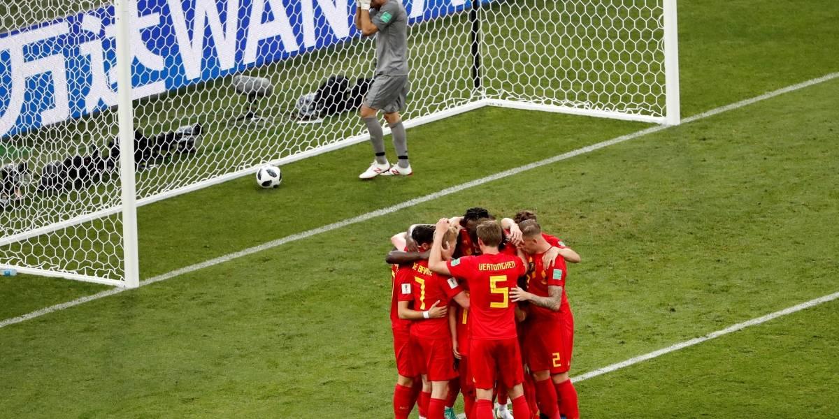 Copa do Mundo: onde assistir online Panamá x Tunísia