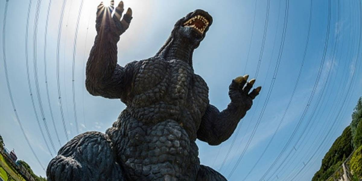 """El """"Godzilla de los renacuajos"""": capturan a la rana más gigantesca de la historia y es realmente enorme"""
