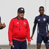 Se revelaron los nombres del cuerpo técnico de 'Bolillo' Gómez