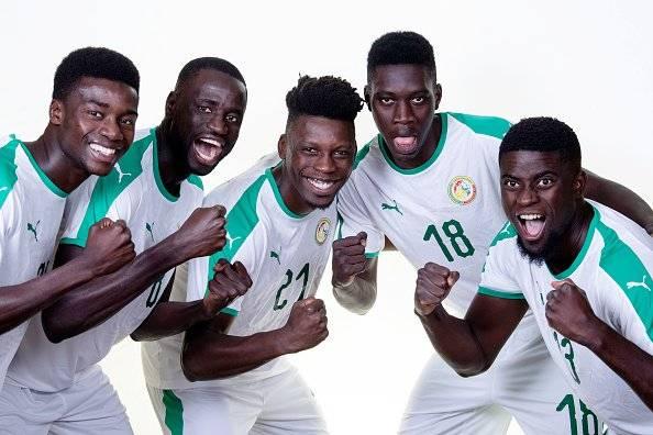 Polonia vs Senegal: EN VIVO ONLINE Rusia 2018, horarios, alineaciones, canales de transmisión EFE, Getty