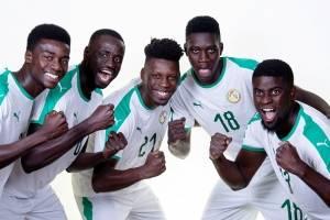 Polonia vs Senegal: EN VIVO ONLINE Rusia 2018, horarios, alineaciones, canales de transmisión