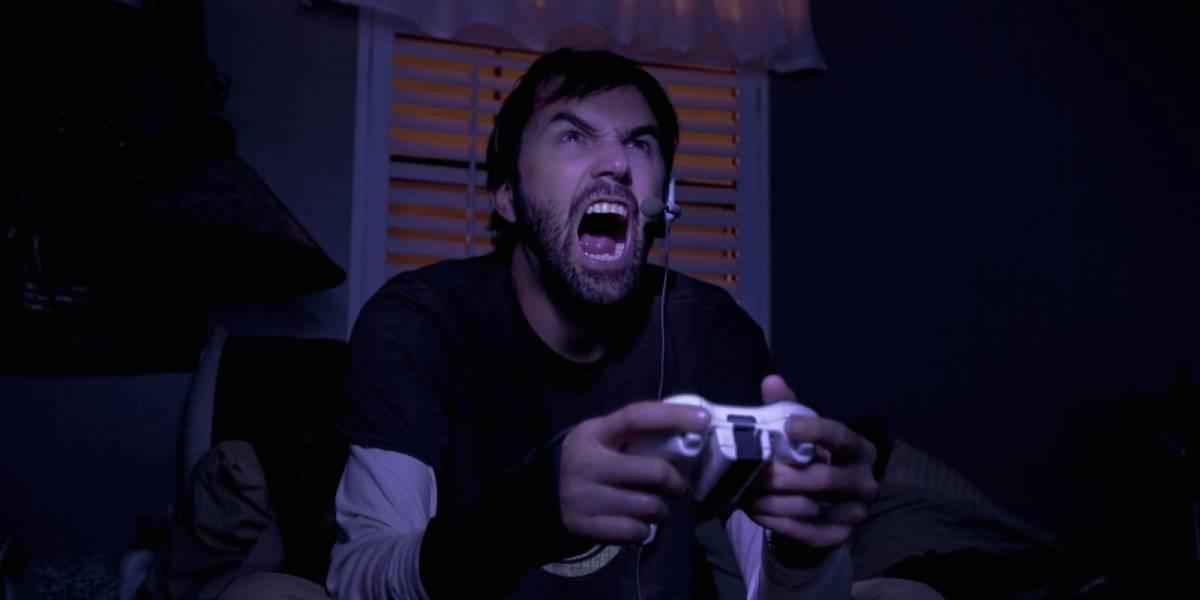 Es oficial: La adicción a los videojuegos es un trastorno mental, según la OMS