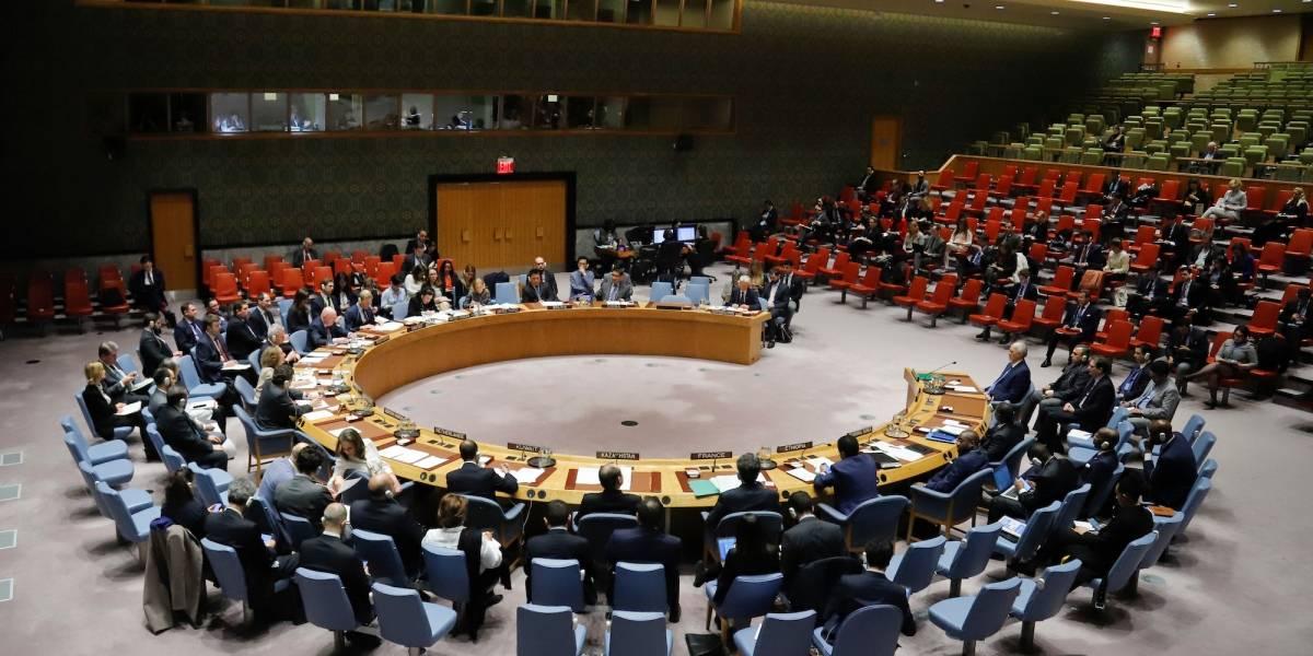 Cuba presenta resolución sobre independencia de Puerto Rico — ONU