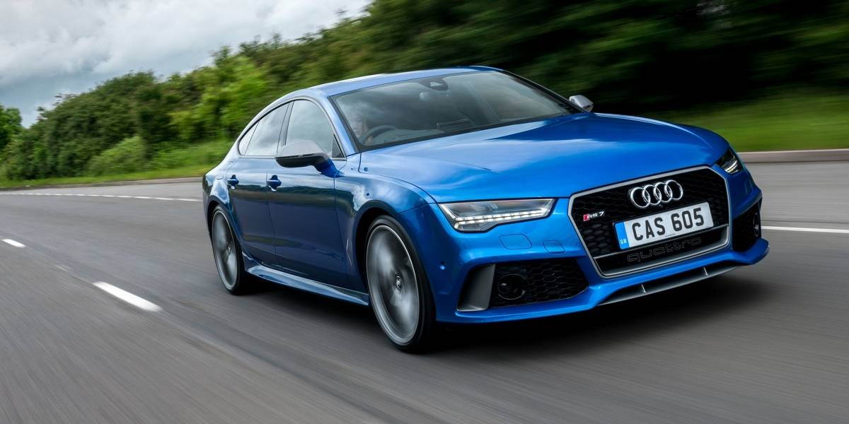 CEO de Audi es arrestado en caso de software para engañar pruebas de contaminación