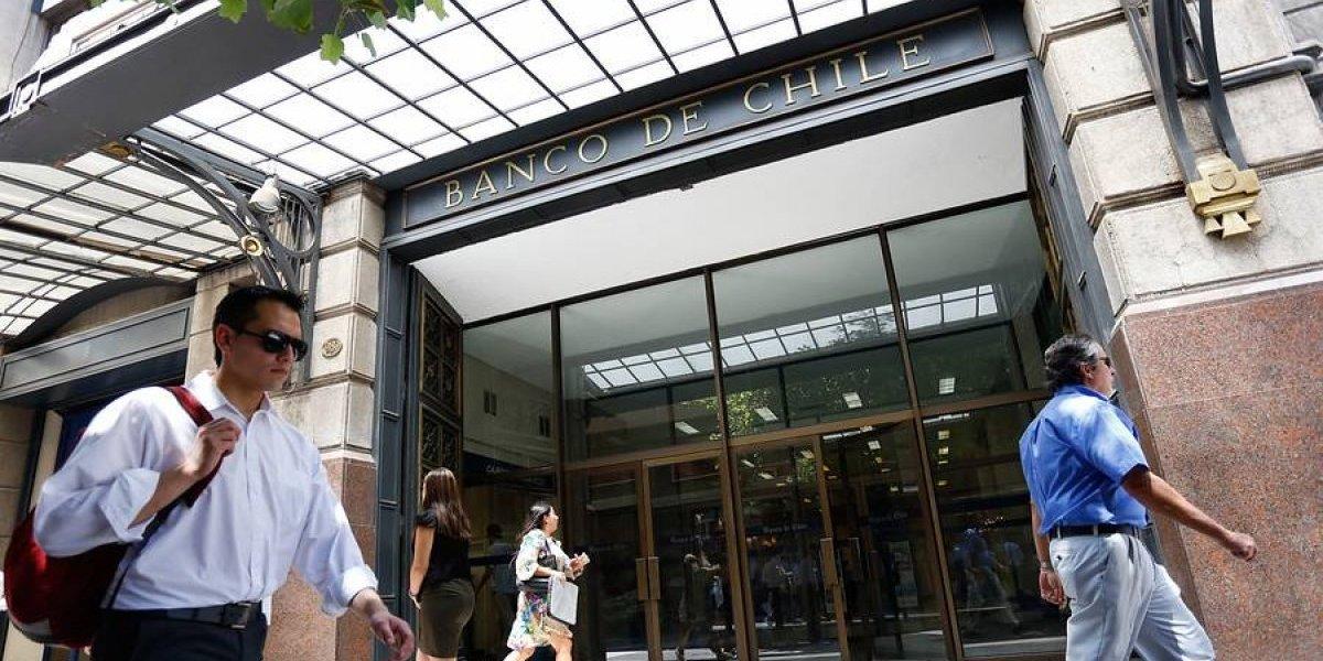 Superintendente se reúne con gerentes de bancos por hackeo y exige nuevas medidas