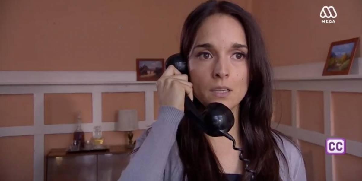 """""""Perdona nuestros pecados"""": La fuerte noticia que impactará a Bárbara, las Infidelidades y los secretos que saldrán a la luz esta semana"""