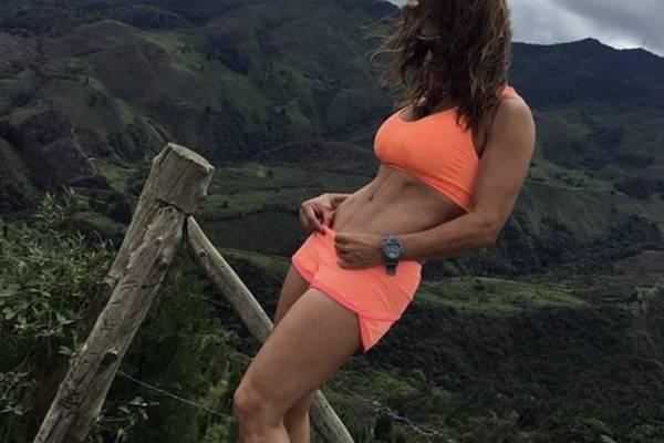 Julieth Ceballos