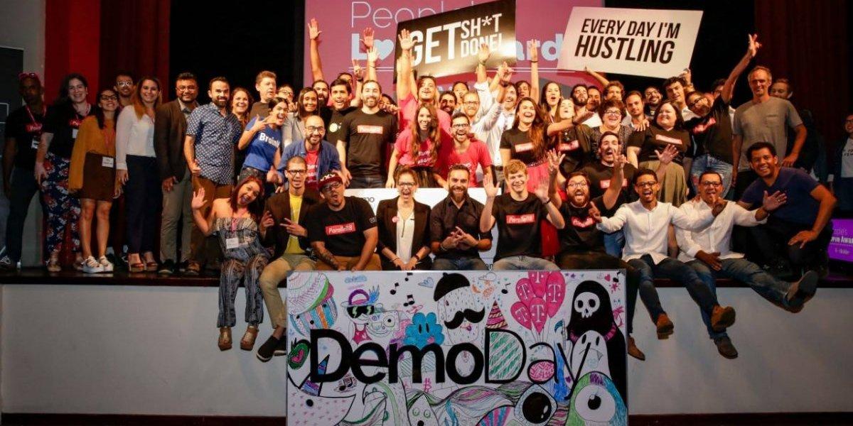 Evento El Boricua se las Inventa busca apoyar a startups puertorriqueñas