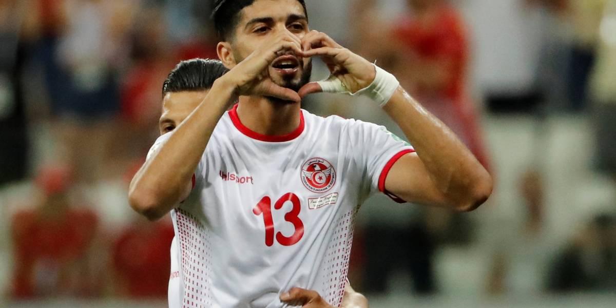 Copa do Mundo: 5 momentos para entender Inglaterra x Tunísia