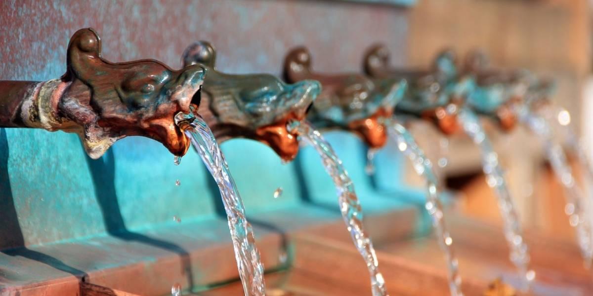 ¿Realmente México está privatizando el agua? Esto es lo que necesitas saber