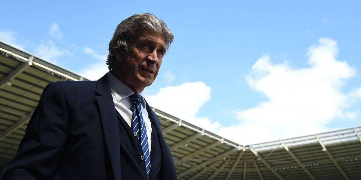 Pellegrini cerca de repetir un clásico suyo: ficharía a un talento argentino para West Ham