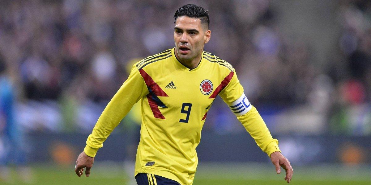 Minuto a minuto: Colombia quiere sacar la cara por Sudamérica en Rusia 2018 ante Japón