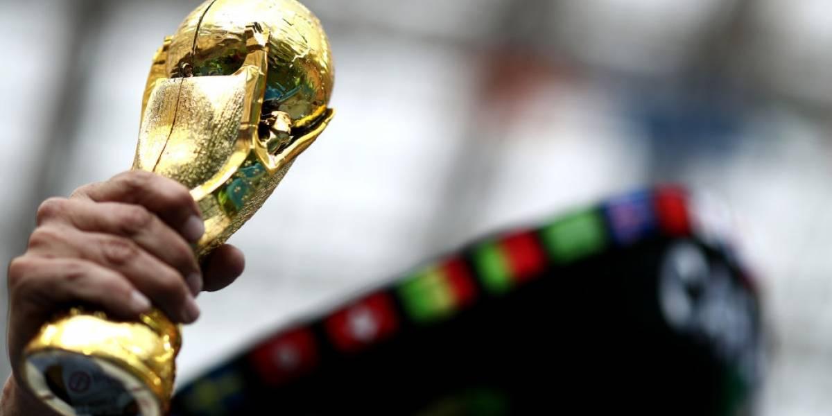 ¿Cuándo va a ser el próximo partido de México en el Mundial y cómo verlo en Internet?