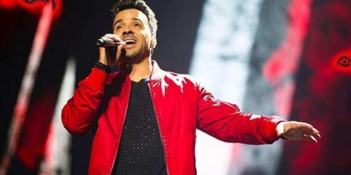 Teen Choice Awards: prêmio de música será entregue em agosto