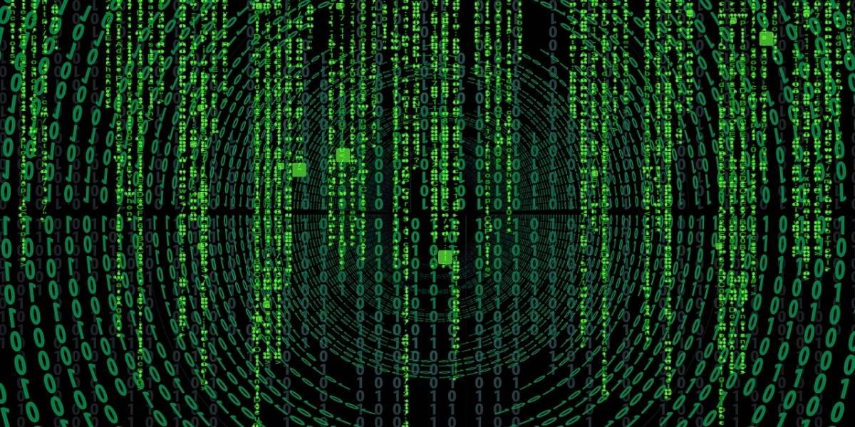 Conoce qué datos privados tuyos recolectan las webs que visitas