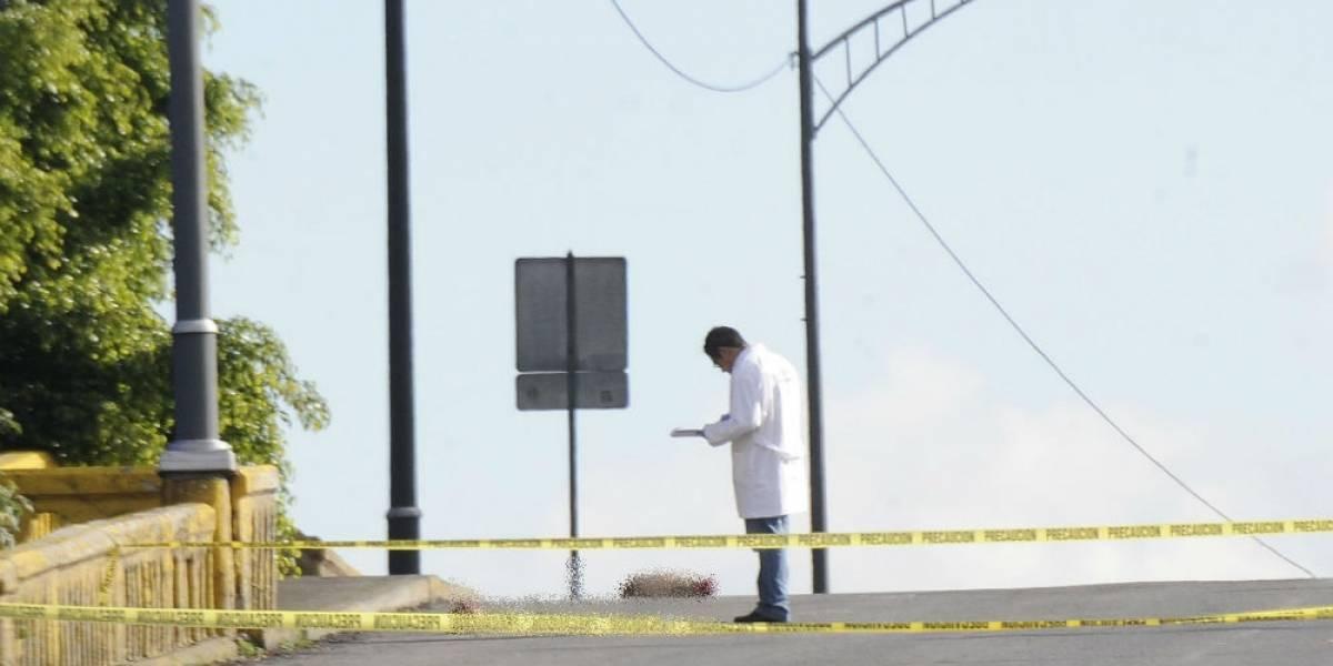 Reportan olores a gas en varios municipios de Monterrey