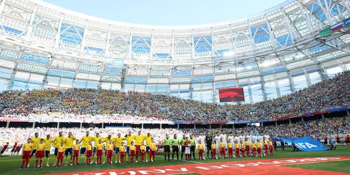 ¿Buscas dónde ver los partidos del Mundial? Google Maps te puede ayudar