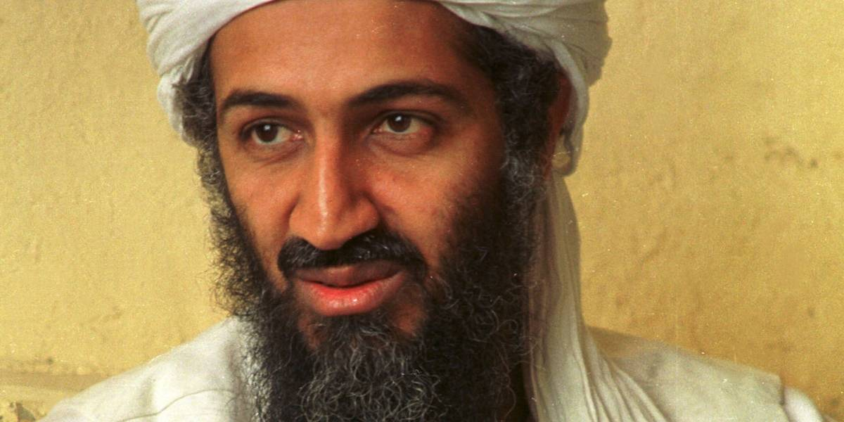 Bin Laden teria planejado ataque terrorista na Copa do Mundo de 1998