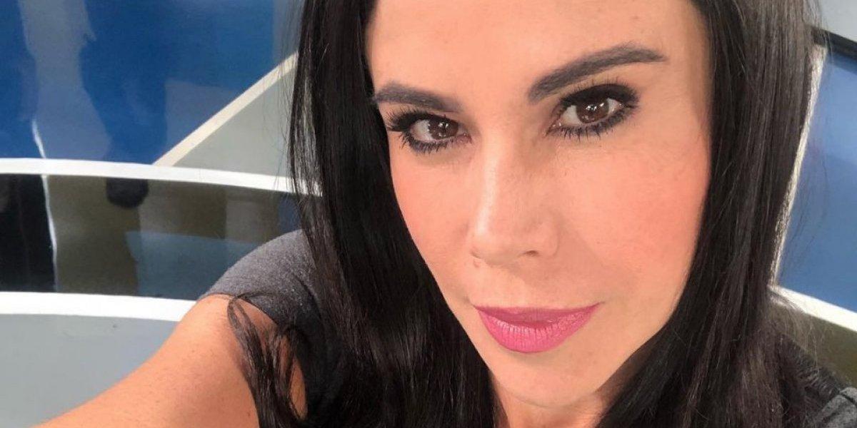 Paola Rojas denuncia agresiones y acoso tras video de Zague