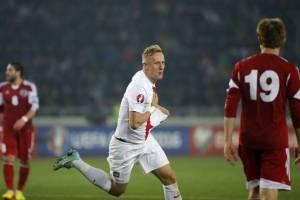 Copa do Mundo: onde assistir online Polônia x Senegal