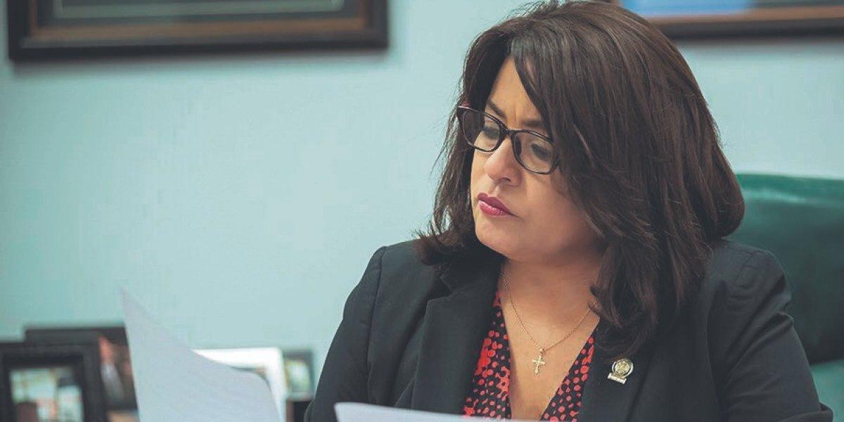 Código Civil propone exigir más para rechazar tratamiento médico