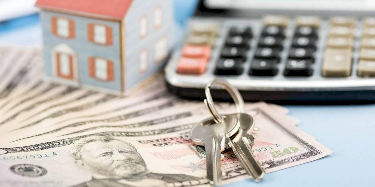Estos son los municipios que pagarán hipotecas atrasadas por COVID-19