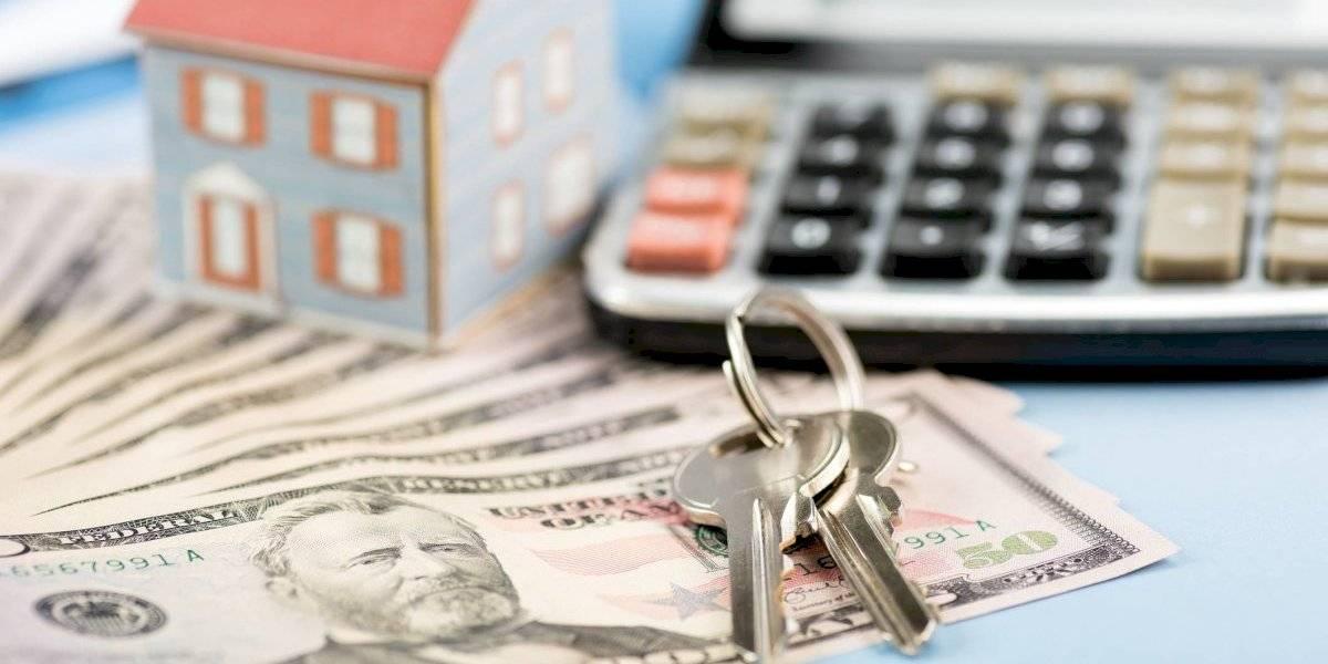 Así puede solicitar los $25 mil para la compra de un hogar